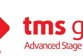 Chủ đầu tư TMS Group
