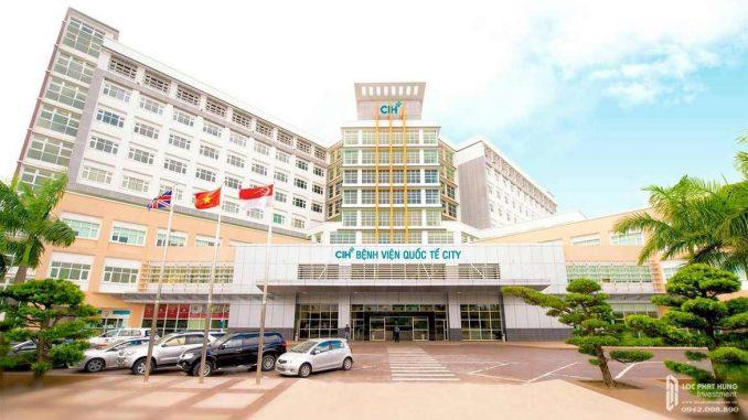Sài Gòn Asiana Quận 6 - Bệnh viện quốc tế-compressed
