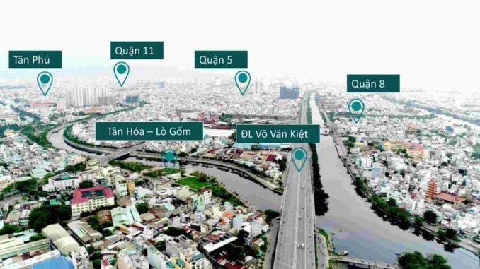 Sài Gòn Asiana Quận 6 - Liền kề khu vực-compressed