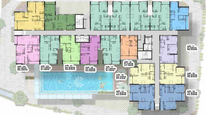 Sài Gòn Asiana Quận 6 - Mặt tầng 3-16-compressed