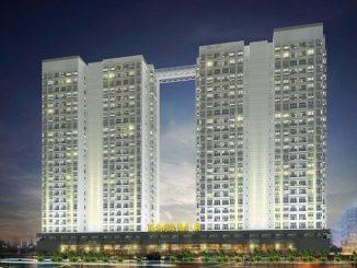Terra Mia Phạm Hùng Bình Chánh - Dự án căn hộ chung cư