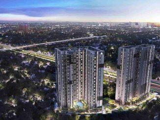 Dự án Đất Xanh Long Thành Đồng Nai ( Công ty Hà An )