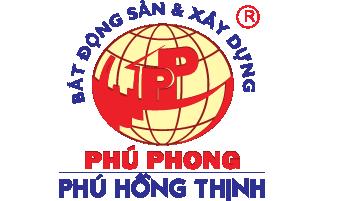 Icon Central - Chủ đầu tư Phú Hồng Thịnh