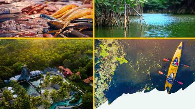 Lagoona Bình Châu - Tổng quan dự án Khu Nghỉ Dưỡng - Ngoại cảnh-compressed