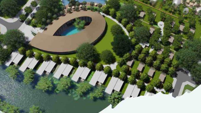 Lagoona Bình Châu - Tổng quan dự án Khu Nghỉ Dưỡng - Tiện ích-compressed