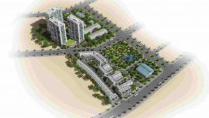Kim Hạnh Complex Tân Kiên Bình Chánh-compressed