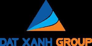 Những dự án bất động sản mới nhất của Đất Xanh Group
