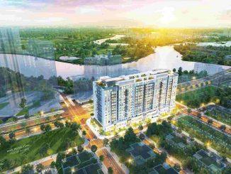 The Ascentia Phú Mỹ Hưng Quận 7 - Tổng Quan-compressed
