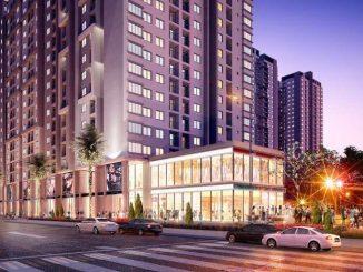 9x Ciao Làng Đại Học Bình Dương - Dự án căn hộ chung cư Hưng Thịnh-compressed