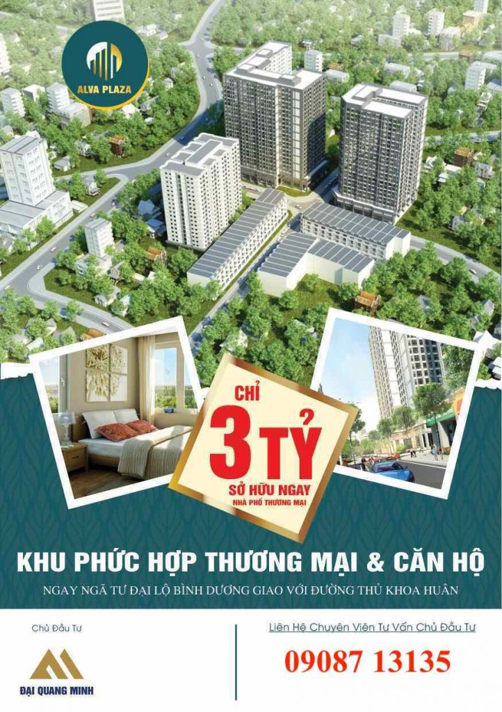 Alva Plaza - Banner dọc-compressed (1)