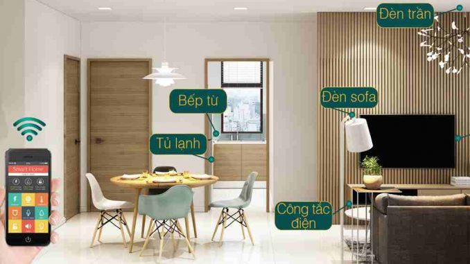 Alva Plaza Thuận An Bình Dương - Thiết kế thông minh-compressed