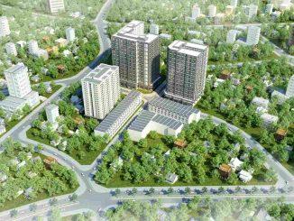 Alva Plaza Thuận An Bình Dương -compressed