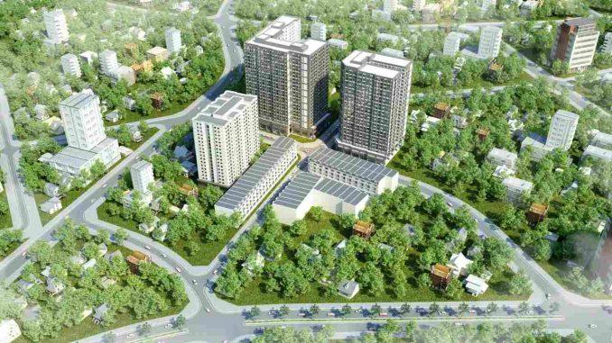 Thuận Hùng Group -Cầu nối bất động sản uy tín Alva-Plaza-Thua%CC%A3%CC%82n-An-Bi%CC%80nh-Du%CC%9Bo%CC%9Bng-compressed-678x381