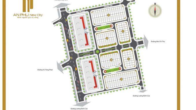An Phú New City Quận 2- Mặt bằng dự án-compressed (1)