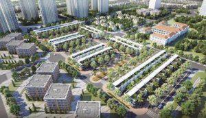 An Phú New City Quận 2- Phối cảnh-compressed