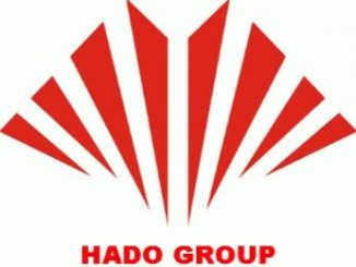 Cập nhật các dự án Hà Đô Group tại Phạm Văn Đồng, Thủ Đức năm 2019 - 2020
