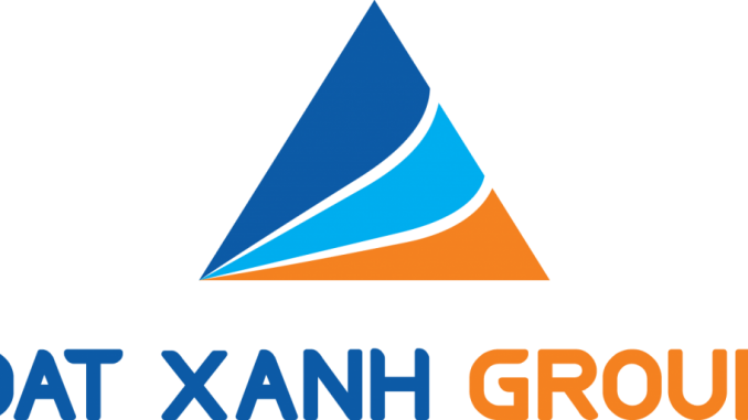 Cam Ranh Conservative Urban Area Cam Lân Đất Xanh Group