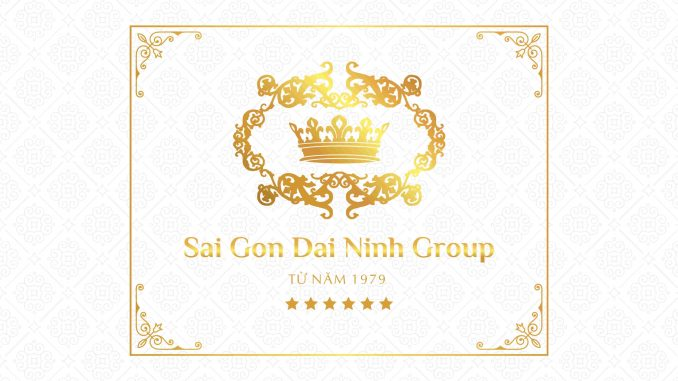 Chủ đầu tư Khu Đô Thị Nam Đà Lạt - Sài Gòn Đại Ninh Group-compressed