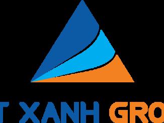 Gem Riverview Thủ Đức - Chủ đầu tư dự án Đất Xanh Group