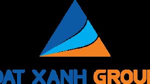The Palm City Quận 9 - Chủ đầu tư dự án Đất Xanh Group