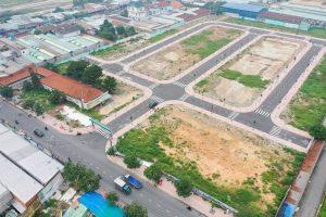 Thuận An Central Bình Dương - Thực tế1-compressed