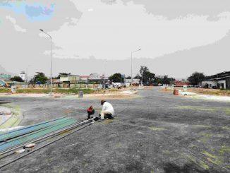 Alva Plaza Bình Dương- Tiến độ dự án Căn hộ Nhà Phố-compressed