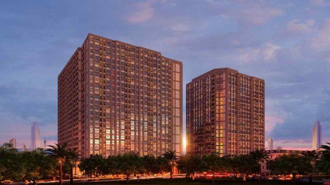 Có nên đầu tư Bất động sản Căn hộ Chung cư hiện tại năm 2020 ?
