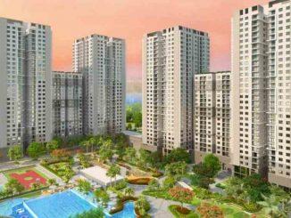 Danh sách các dự án căn hộ chung cư giá rẻ trả góp Bình Dương năm 2020-compressed