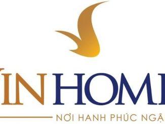 Dự án Vinhomes Hóc Môn, TpHCM của tập đoàn Vingroup | Căn hộ - Nhà phố