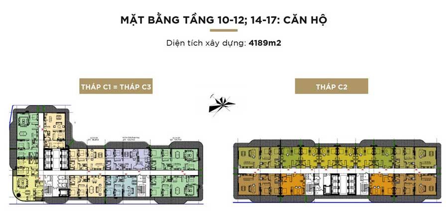 mat-bang-sunshine-continental-tang-10-den-tang-12-va-tang-14-tang-17-la-can-ho