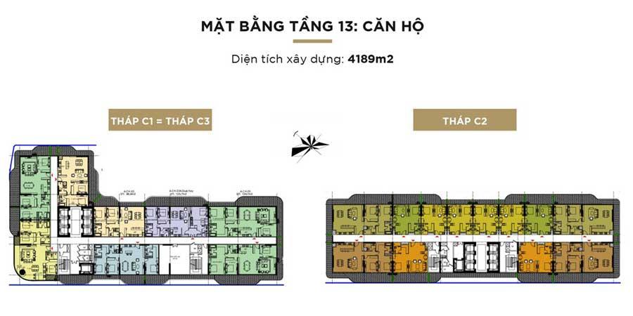 mat-bang-sunshine-continental-tang-13-la-can-ho
