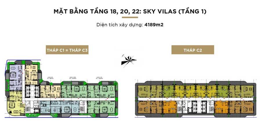 mat-bang-sunshine-continental-tang-18-tang-20-tang-22-la-sky-villas-tang-1