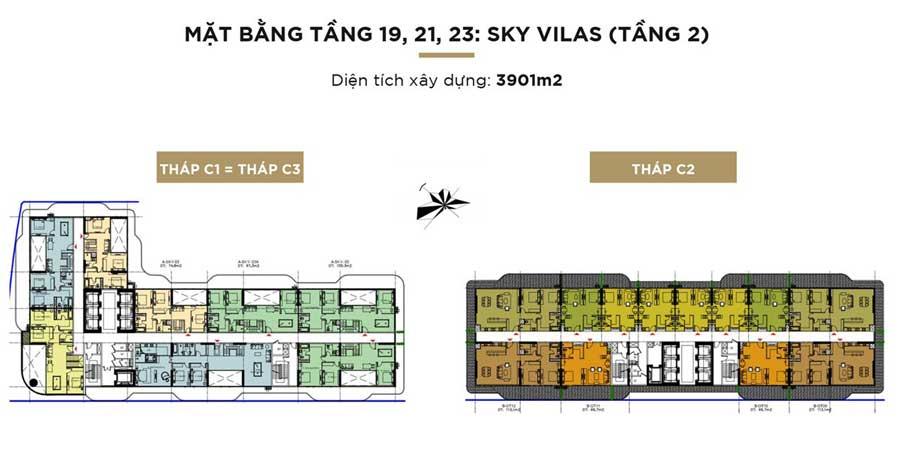 mat-bang-sunshine-continental-tang-19-tang-21-tang-23-la-sky-villas-tang-2