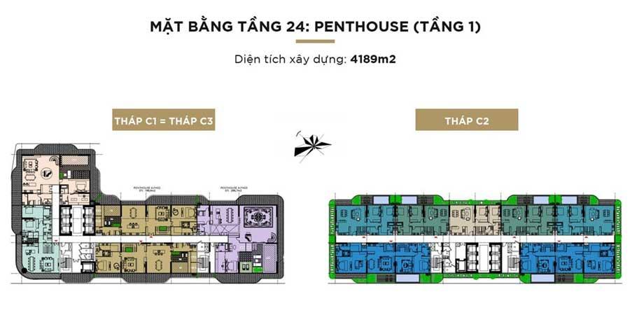 mat-bang-sunshine-continental-tang-24-la-penthouse-tang-1