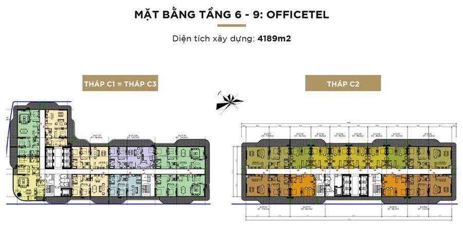 mat-bang-sunshine-continental-tang-6-den-tang-9-la-officetel