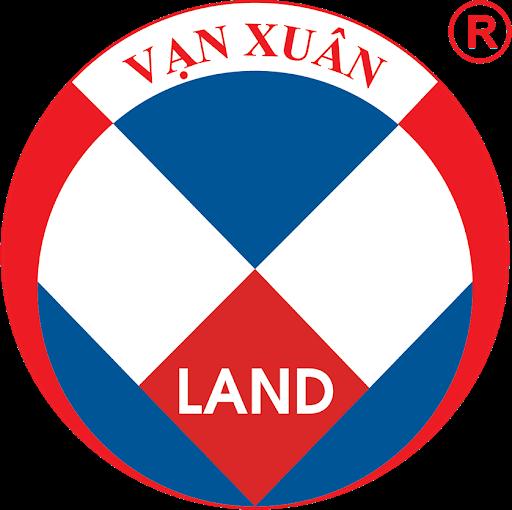 Happy One Premier Thạnh Lộc Quận 12 - Chủ đầu tư
