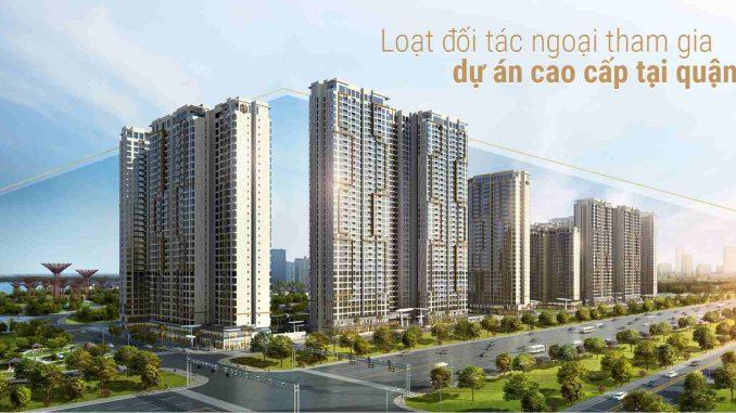 Masteri Centre Point - Dự án căn hộ chung cư cao cấp Masterise Homes Quận 9-compressed