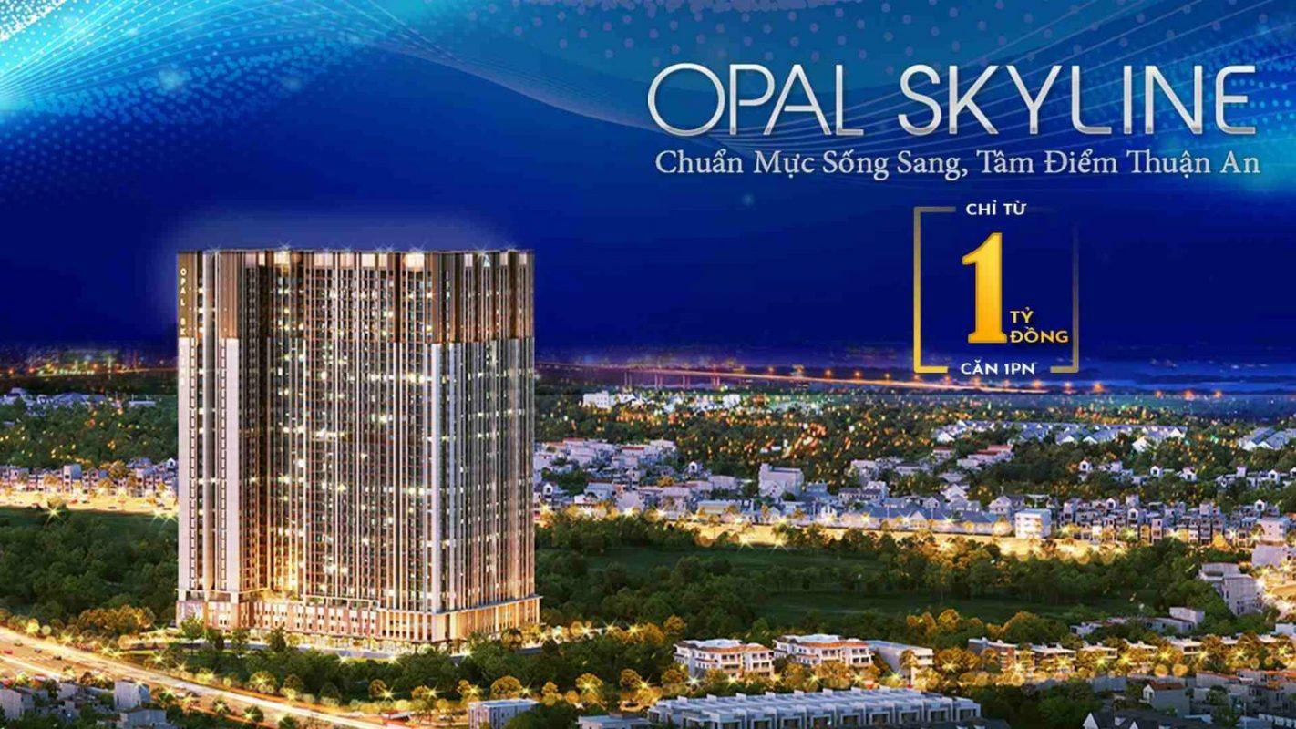 Opal Skyline %C4%90a%CC%82%CC%81t Xanh 1 Ty%CC%89 %C4%91o%CC%82%CC%80ng compressed scaled