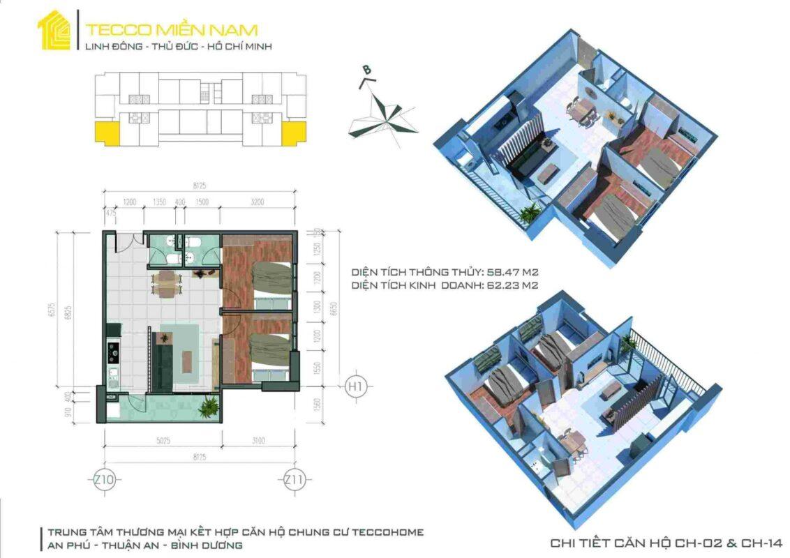 Tecco Home An Phú - 2pn-compressed
