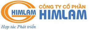 Him Lam City An Phú Quận 2 - Chủ đầu tư