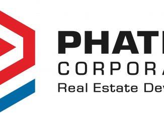 Phát Đạt Group Bình Dương Grand View - Chủ đầu tư dự án 5800 tỷ tại Thuận An