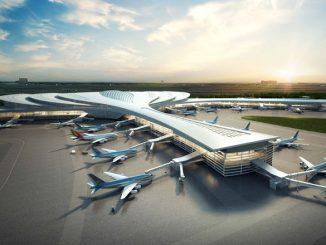Các dự án Bất động sản sắp triển khai mở bán tại Long Thành, Đồng Nai năm 2020