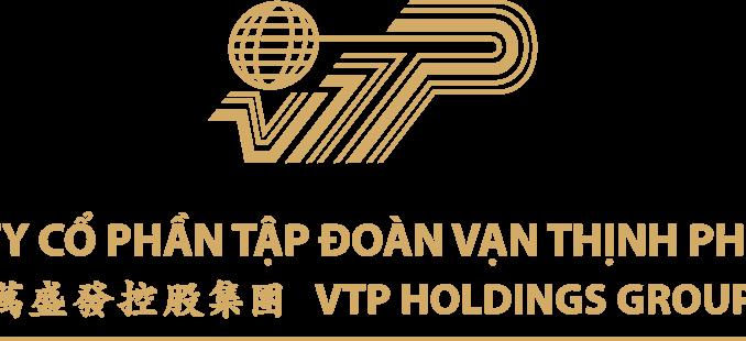 Saigon Peninsula - Chủ đầu tư Vạn Thịnh Phát