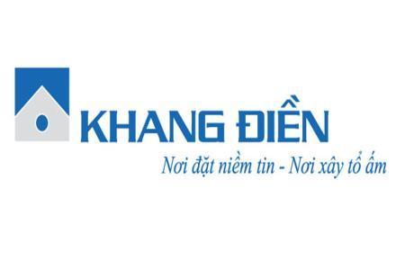 The Green Village - Chủ đầu tư Khang Điền