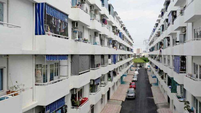 #1 Quy định Căn hộ diện tích 25m2 & Các dự án chung cư căn hộ 25m2 sắp tới 2020