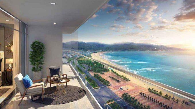 Hồ Tràm Complex Vũng Tàu – Dự án căn hộ chung cư – Tiện ích