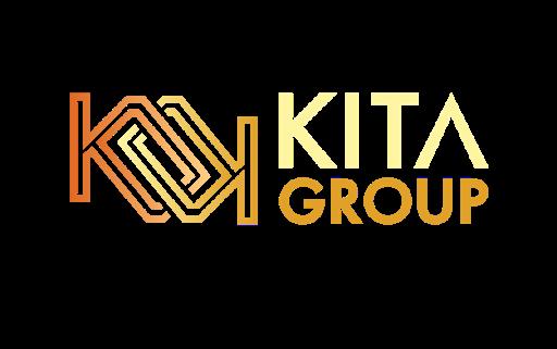 KITA Group - Tập đoàn đầu tư BĐS