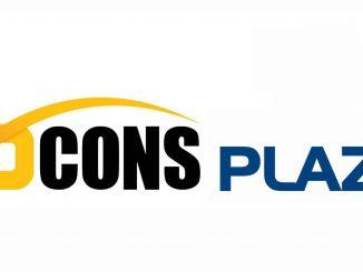 Bcons Plaza Dĩ an Bình Dương