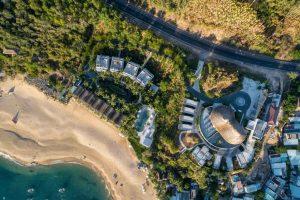 Casa Marina Premium - Khu du lịch Casa Marina Resort Quy Nhơn
