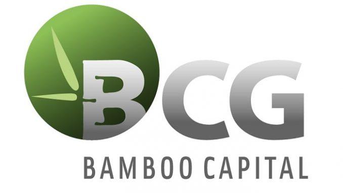 King Crown Infinity - Casa Marina Premium - Chủ đầu tư Bamboo Capital